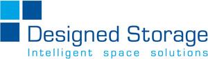 Designed Storage